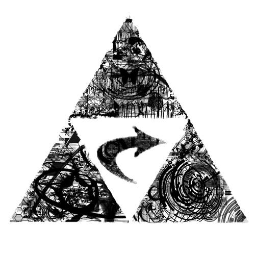 Zeldaleft's avatar