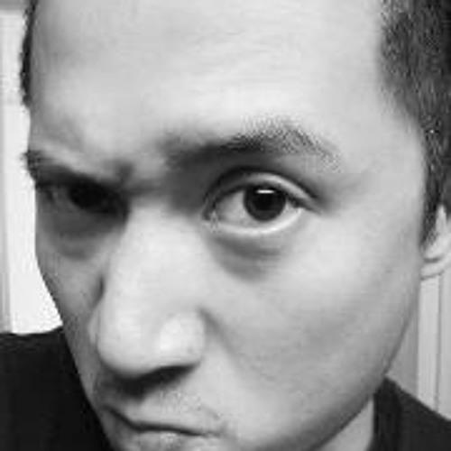 Manu Tau's avatar