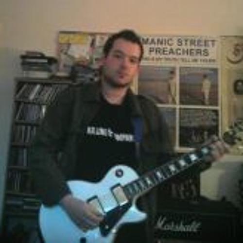 David Franky Franks's avatar