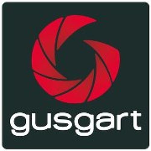 Gustavo García 7's avatar