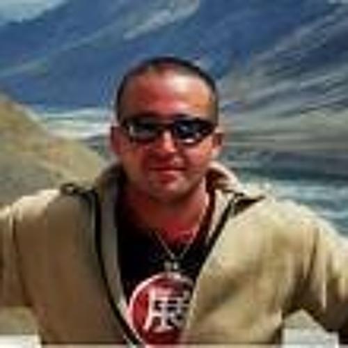 Shay Levy1's avatar