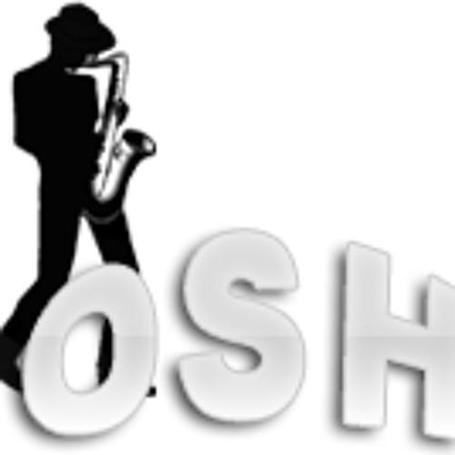 Franzz Jazz's avatar