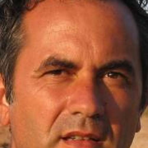 Roberto Dell'Omo's avatar