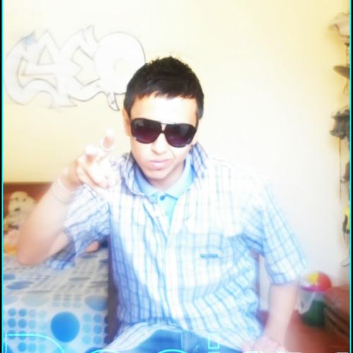 Cacodeejay's avatar