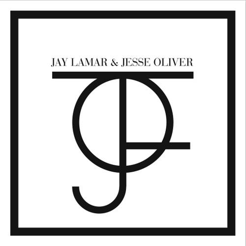 Jay Lamar & Jesse Oliver's avatar