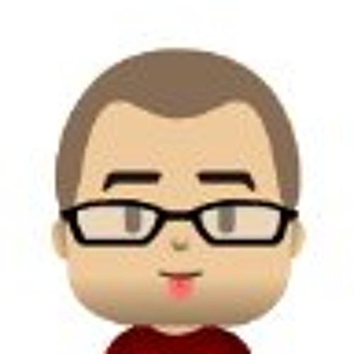 Raul Pc's avatar