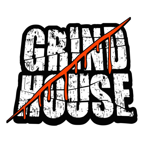 .GRINDHOUSE music.'s avatar