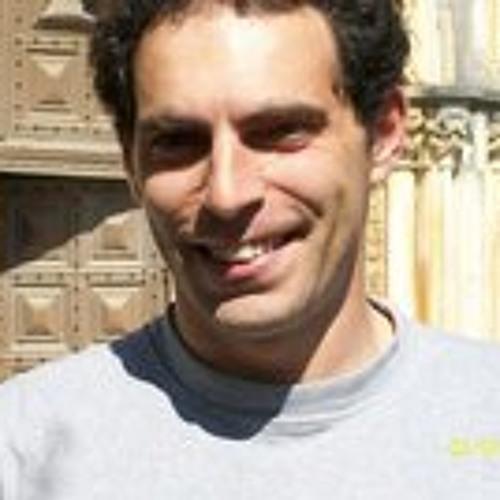 Gonçalo Figueiredo's avatar