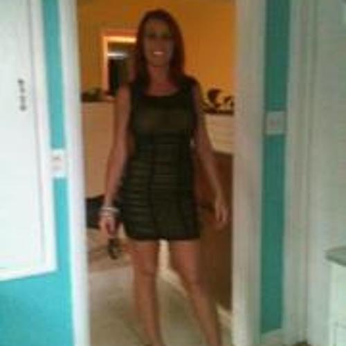 Kandi Ruiz's avatar