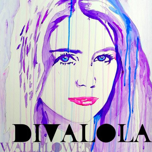 Divalola's avatar