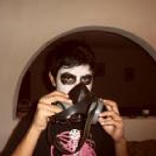 Silvio Martinez 1's avatar