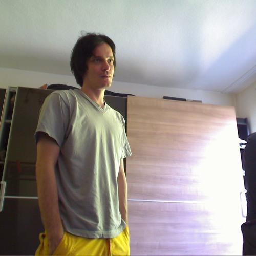 Pheeel's avatar