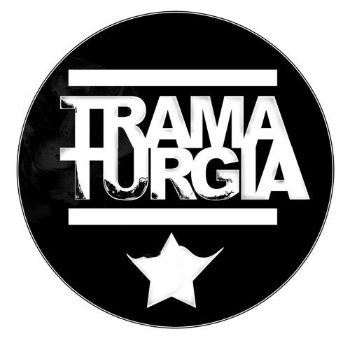 TRAMATURGIA's avatar