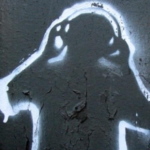 DJ Lou Nasti's avatar