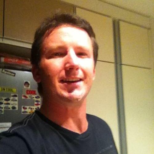 breakdown33's avatar
