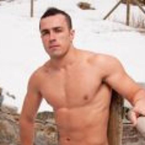 Thiago Monteiro 3's avatar