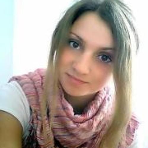 Rada Kovač's avatar