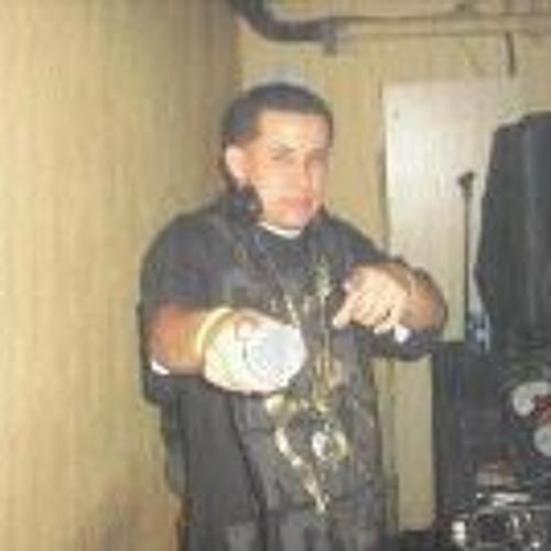 DjMc Warrior's avatar