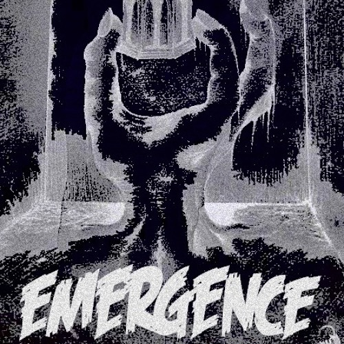 EMERGENCE's avatar