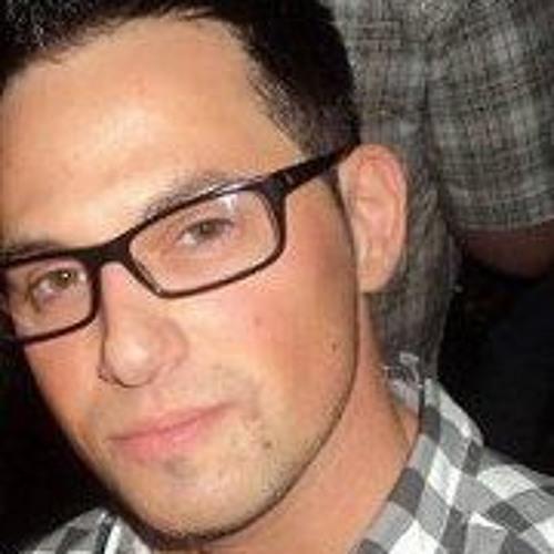 John Cioni's avatar