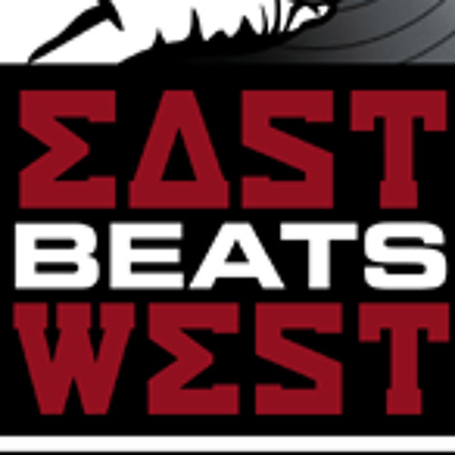 East Beats West Records's avatar