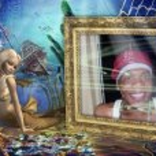 Ja'Phet Omo Oshun's avatar