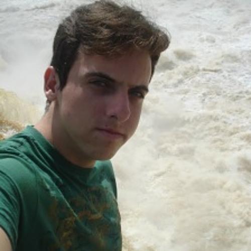 Dj Junior Nolleto's avatar