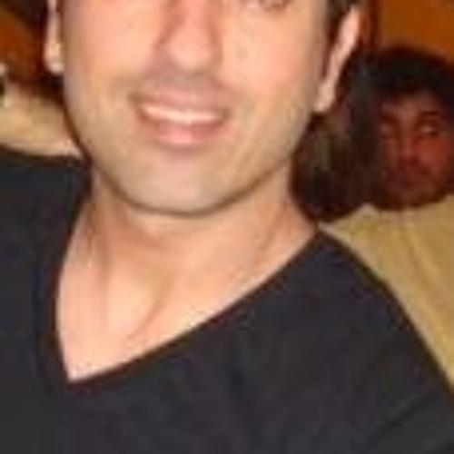 Menny Cohen's avatar