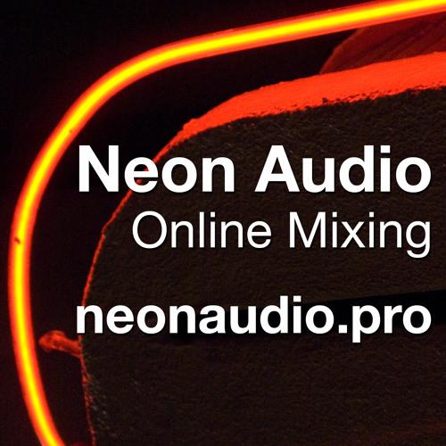 neonaudio's avatar