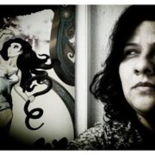 Esther Vargas's avatar