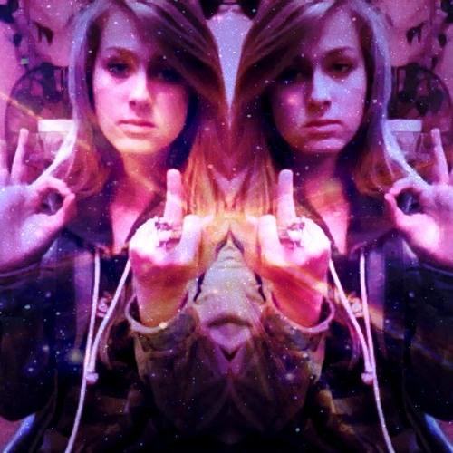 Beyond Supersonic.'s avatar