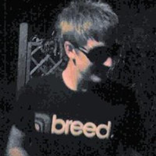 Rick Haselden's avatar