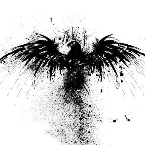 BearRiot's avatar