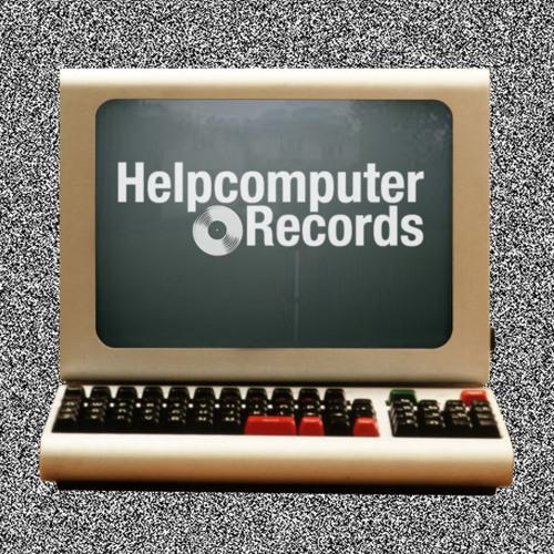 Helpcomputer Records's avatar