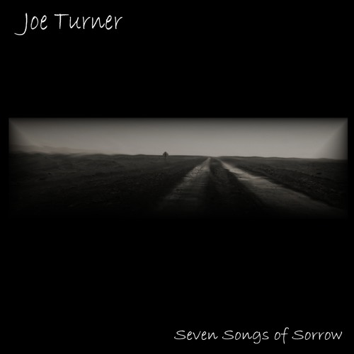 joe_turner's avatar