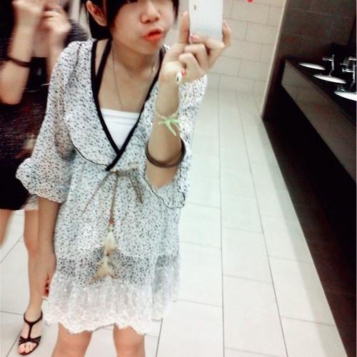 xinbii's avatar
