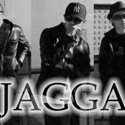 JAGGA's avatar