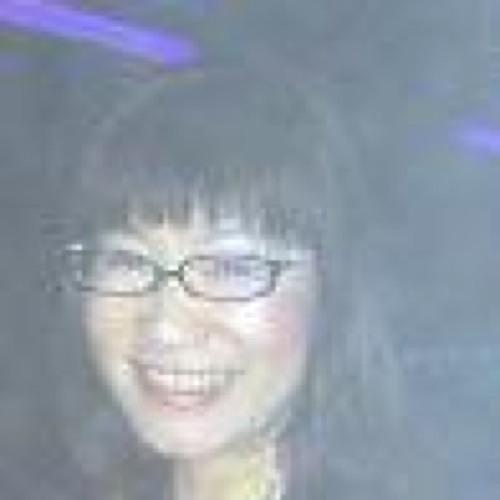 Fumi Yamamoto's avatar
