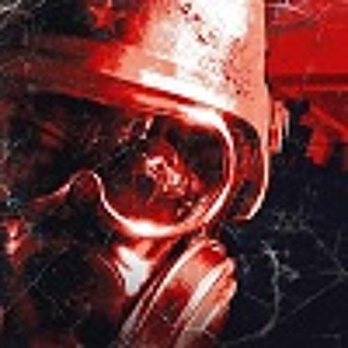 BassMaster-2's avatar