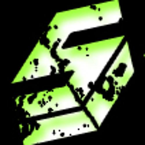 Scrype's avatar