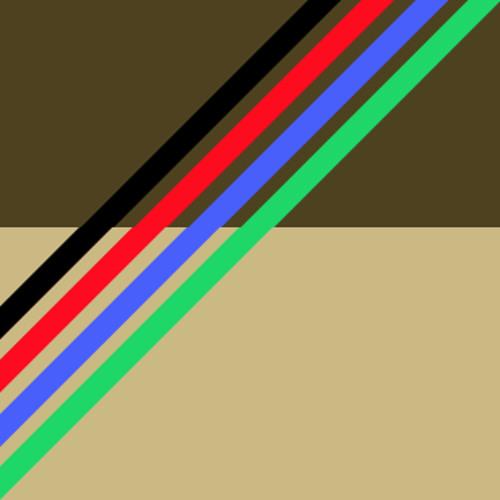 karl faktor's avatar