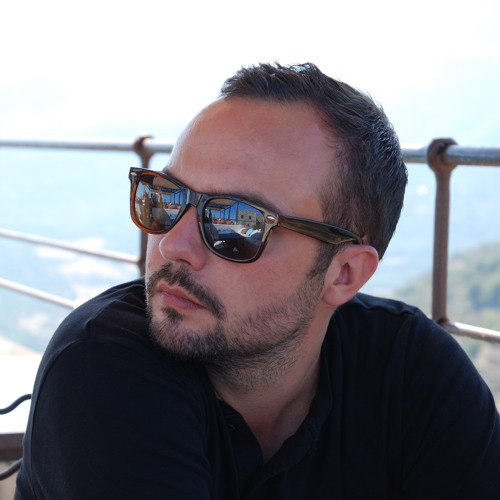 CHAVIO's avatar