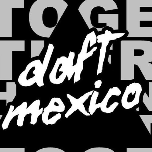 daft-mexico's avatar