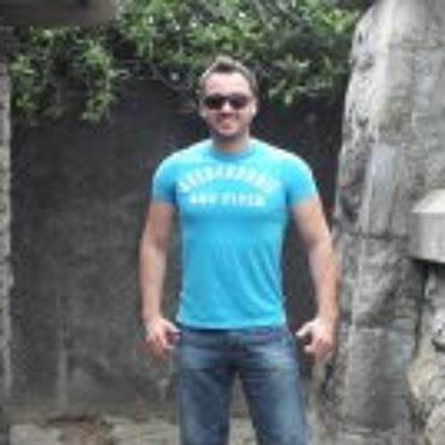 Thiago Souza 1's avatar