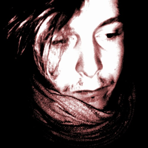 moloko-plus's avatar