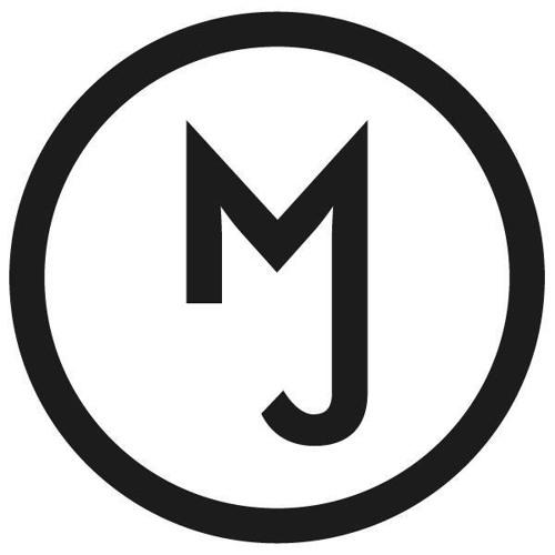 mariusjopen's avatar