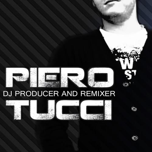 Piero Tucci Dj's avatar