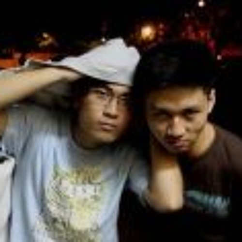 Buck Nguyen's avatar