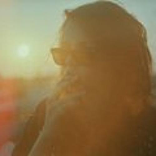 Anastasia Stasevich's avatar