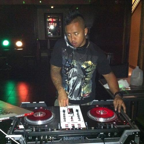 DJ Kut_EFX's avatar